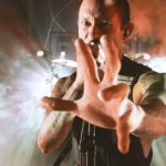 Videoclip Trivium The Wretchedness Inside