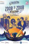 ALTorchestra 100 cu Zdob și Zdub