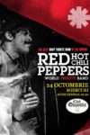 Red Hot Chili Peppers World Tribute