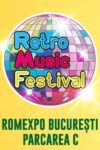 Retro Music Festival 2019