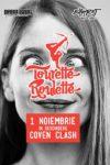 Tourette Roulette  - lansare single & videoclip