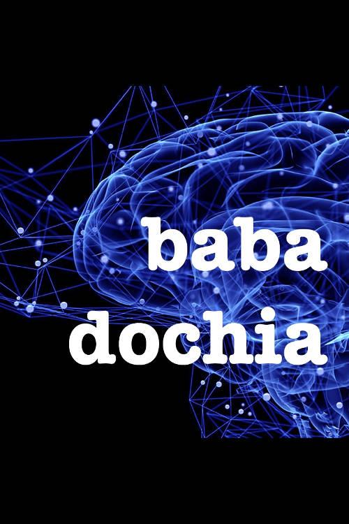 Baba Dochia la Club Control