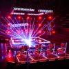 Vocea României 2018: confruntarea triplă din echipa lui Tudor Chirilă - VIDEO