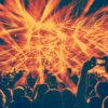 Noua Zeelandă a găzduit cel mai mare concert de la debutul pandemiei de coronavirus