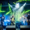 După 18 ani, trupa Iedera revine cu o piesă nouă
