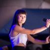"""Irina Rimes își va împlini """"un vis nespus"""" la Cerbul de Aur 2019"""