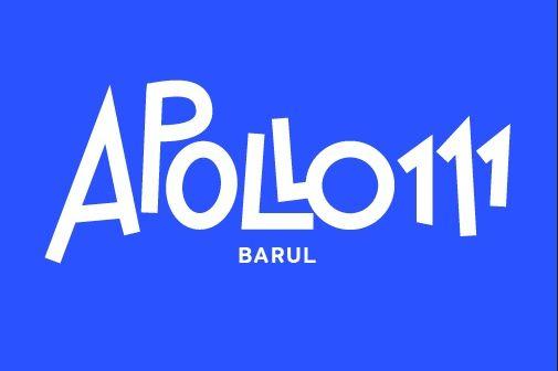 Apollo111 din București
