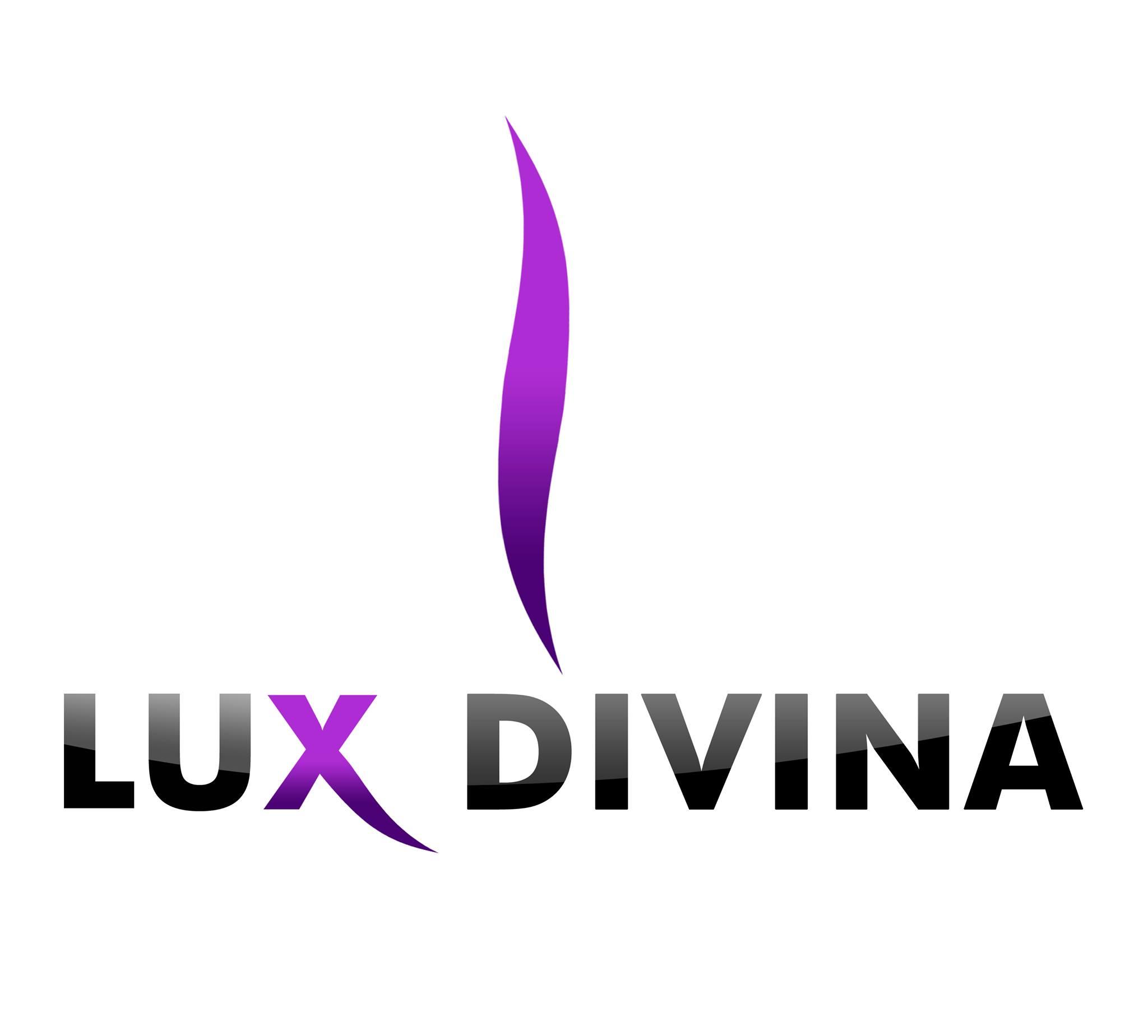 Lux Divina din Brașov