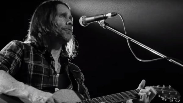 Myles Kennedy - The Great Beyond