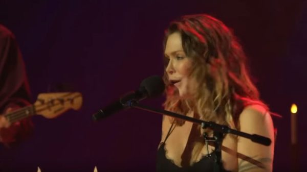Beth Hart - As Good As It Gets (Live At The Royal Albert Hall)