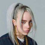 Billie Eilish - Glamour
