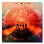 Coldplay schimba numele in Los Unidades