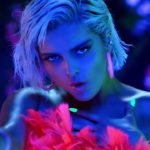 Videoclip David Guetta Bebe Rexha J Balvin Say My Name