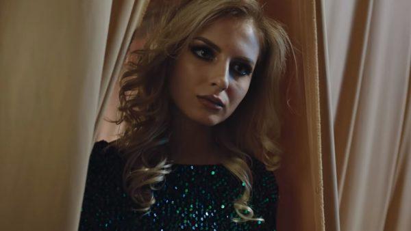 Videoclip Matteo Liviu Teodorescu What's UP A Nimanui