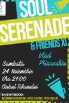 Soul Serenade & Friends