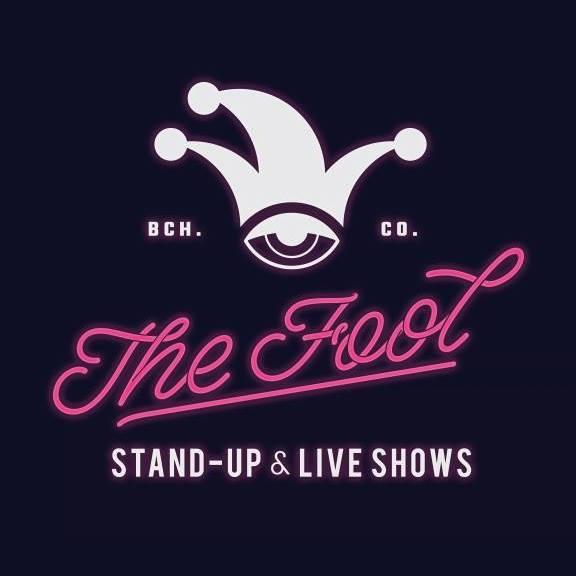 The Fool din București
