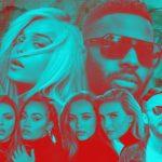 Noi nume confirmate la gala MTV EMA 2018