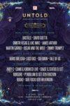concerte Concerte din Romania untold festival 2019 100x150