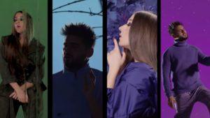 Dorian Popa feat. Nicole Cherry - VINOVAT