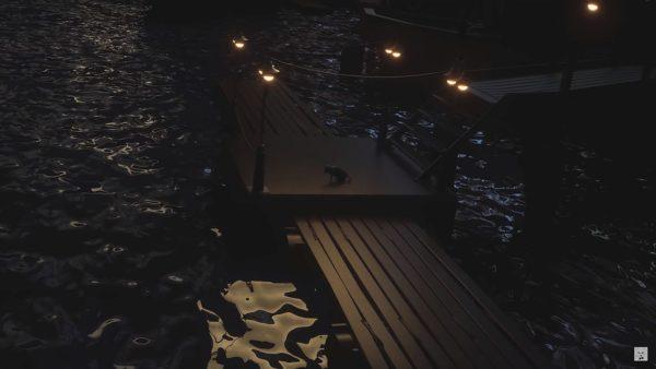 Lyric Video The Motans feat Marea Neagra Saint Loneliness