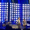 Semi-reuniune The Beatles: Paul McCartney cântă cu Ringo Starr la Londra - VIDEO