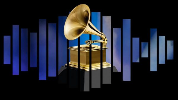Premiile Grammy 2019 nominalizati
