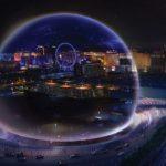 Sala Concerte MSG Sphere Las Vegas (3)