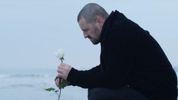 Videoclip Pavel Stratan Ioana Ignat Te Sarut