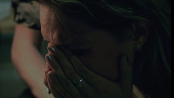 Videoclip Tove Lo Hey You Got Drugs