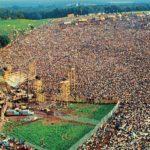 Woodstock 1969 editie aniversara 2019