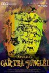 Cartea Junglei - Musical