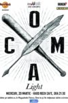 Coma-Light