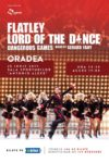Lord of the Dance - Dangerous Games 2019