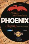 """Phoenix - """"Sinteza-Rapsodia"""""""