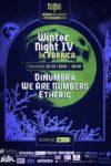 Winter Night in Fabrica 2019