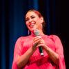 Concertele Pink Martini din București se reprogramează pentru a doua oară consecutiv