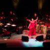 Concertele Pink Martini din Bucureşti au fost reprogramate în primăvara lui 2021