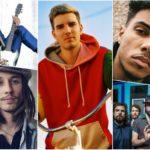 Netsky, JP Cooper, De Staat, Triggerfinger și AJ Tracey confirmați la Awake 2019