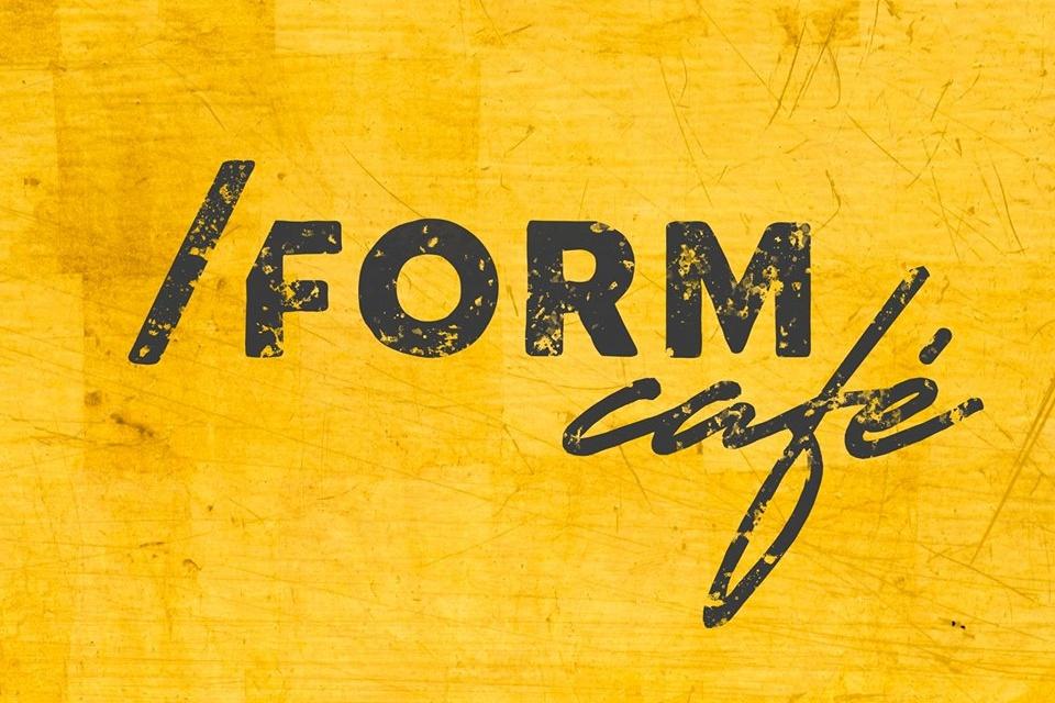 Form Cafe din Cluj-Napoca din Cluj-Napoca