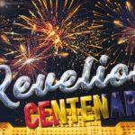Revelion Centenar 2019 in Piata Constitutiei din Bucuresti