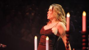 Beth Hart - For My Friends (Live At The Royal Albert Hall)