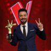 Bogdan Ioan este câștigătorul trofeului Vocea României 2018