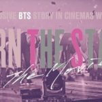 BTS Burn the Stage Movie 2019 YouTube