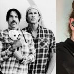 Red Hot Chili Peppers Post Malone artisti Premiile Grammy 2019