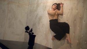 Videoclip Elianne Dor Nebun
