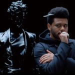 Videoclip Gesaffelstein The Weeknd Lost in the Fire