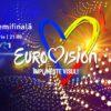 Cine sunt juraţii din semifinalele Selecției Naționale Eurovision 2019