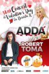 ADDA / Robert Toma