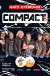 Compact B