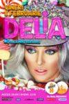 Delia - #DulceAniversare
